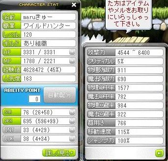 Maple110409_205127.jpg