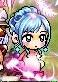 Maple111003_142515.jpg
