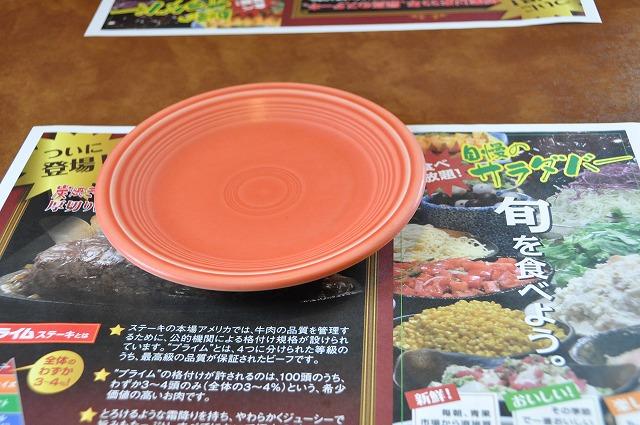 DSC_0382 サラダバー用の皿