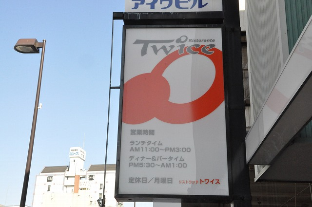 DSC_3681.jpg