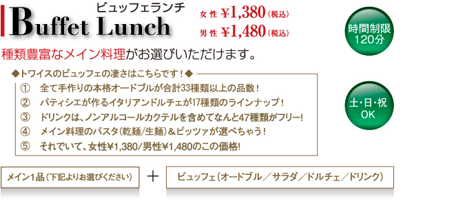 h2_01++.jpg
