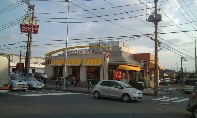 20110622_マクドナルド相模原陽光台店-002