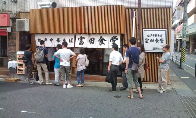 20110625_富田食堂-001