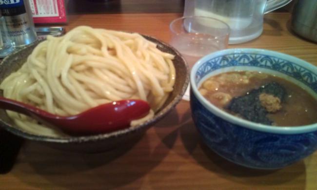 20110630_三田製麺所-006