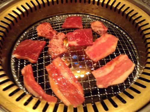 20130605_宝島相模原店-005