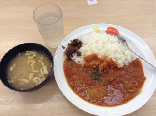 20130611_松屋相模原店-002