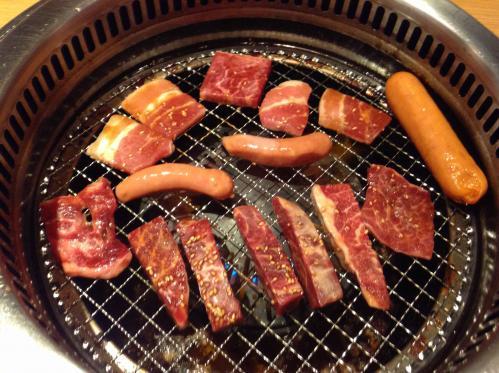 20130615_焼肉きんぐ府中店-004