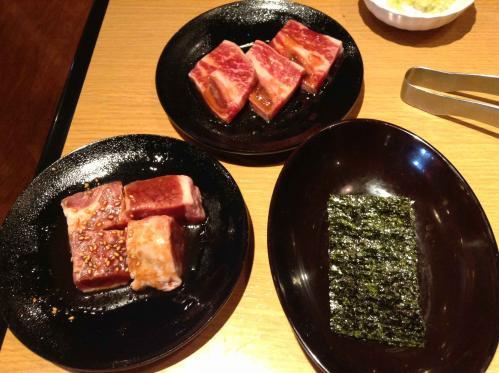 20130615_焼肉きんぐ府中店-010