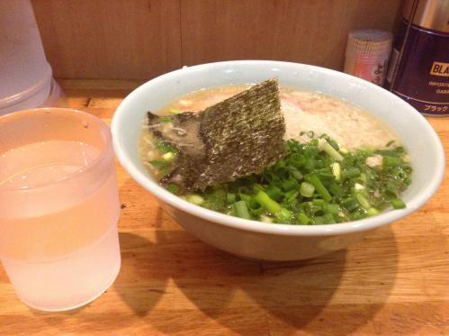 20130620_麺屋JIN-009