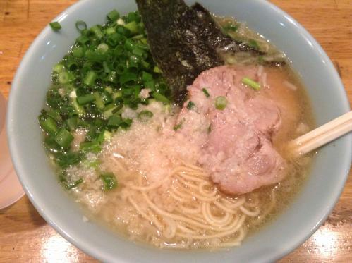 20130620_麺屋JIN-012