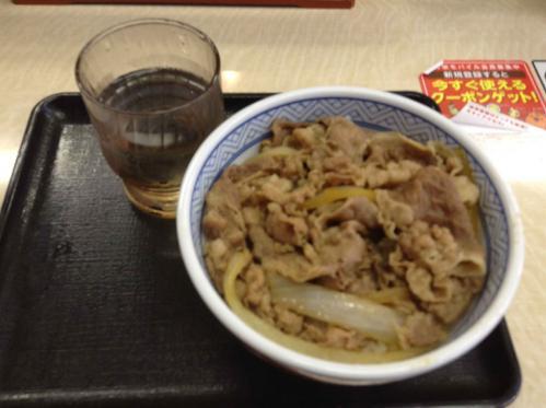 20130622_吉野家中野北口店-002
