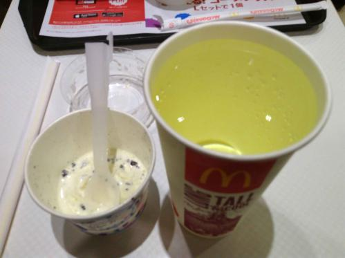 20130622_McDonalds豊田店-003