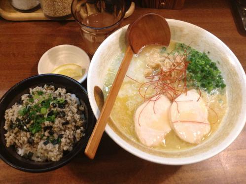 20130623_麺匠ようすけ-007