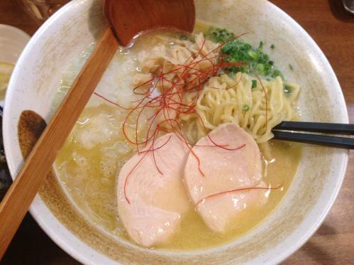 20130623_麺匠ようすけ-009