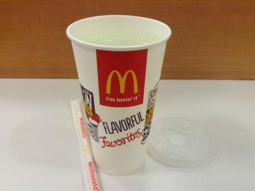 20130623_McDonalds中野北口サンモール店-002