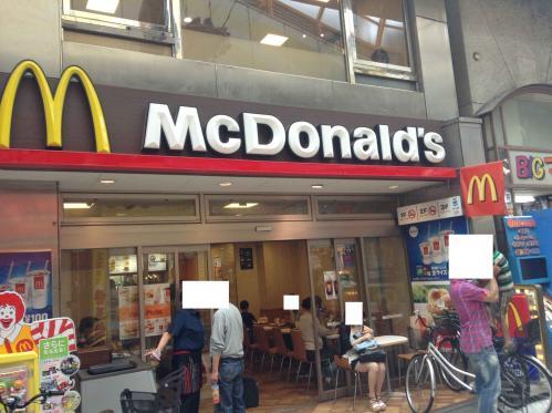 20130623_McDonalds中野北口サンモール店-003