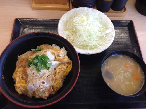 20130703_かつや相模原店-004