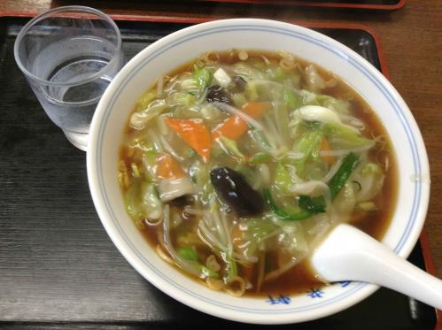20130703_中華料理再来軒-004