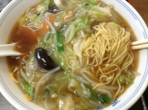 20130703_中華料理再来軒-005