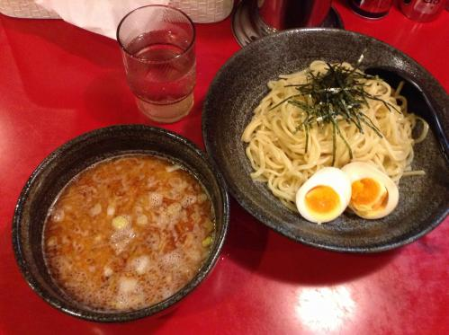 20130705_横浜家系ラーメン大和家淵野辺店-001