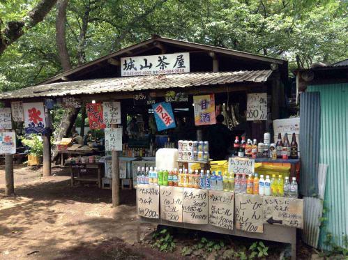 20130707_城山茶屋-007