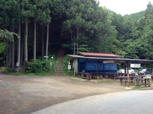 20130707_山和田峠-002