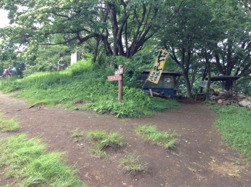 20130707_景信山-001