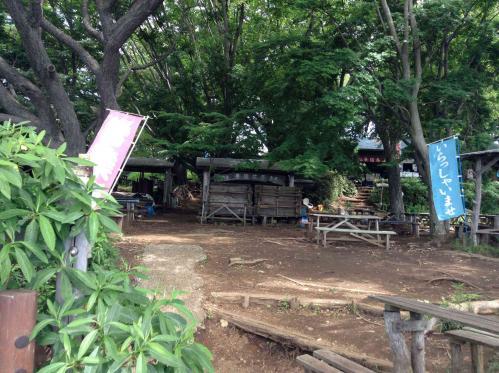 20130707_景信山-013