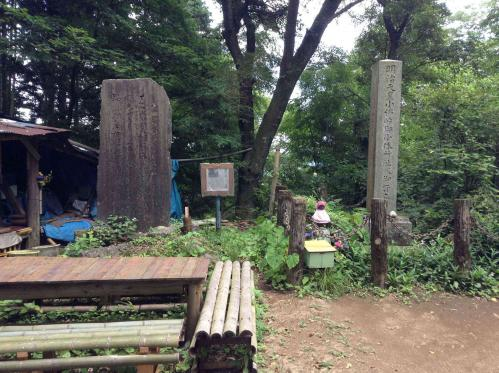 20130707_小仏峠-002