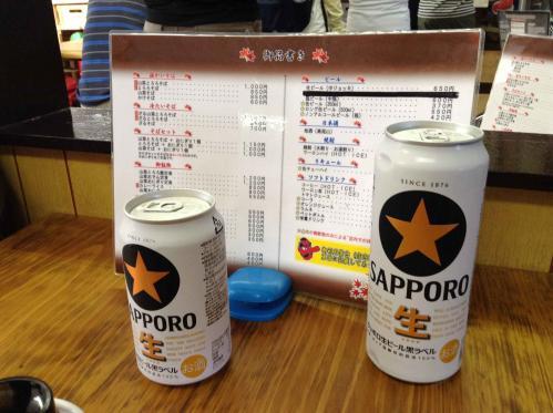 20130707_やまびこ茶屋-006