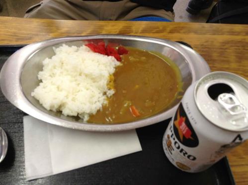 20130707_やまびこ茶屋-008