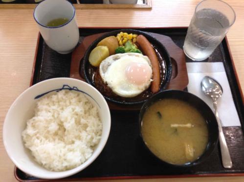 20130711_松屋相模原中央店-003