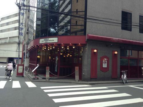 20130714_ベローチェ東池袋店-001