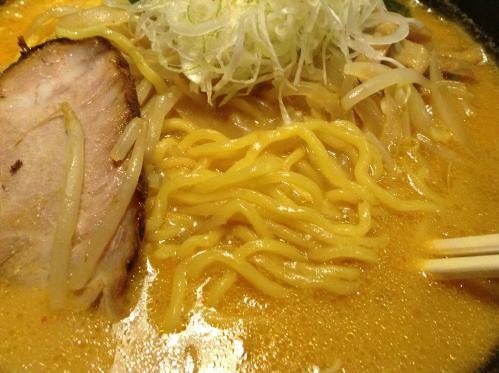 20130716_北海道らーめん魚らん坂伊勢原店-005