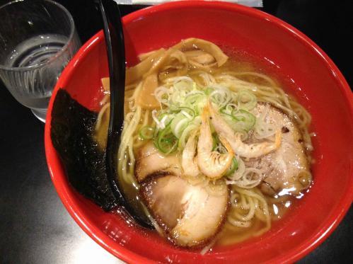 20130716_富山ブラック麺家いろは町田店-006