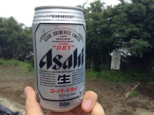 20130720_大山山頂茶屋-005
