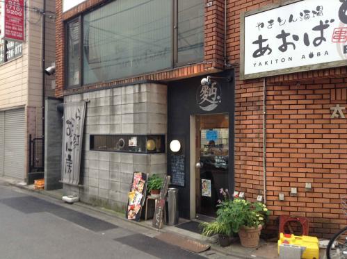 20130720_胡心房-003