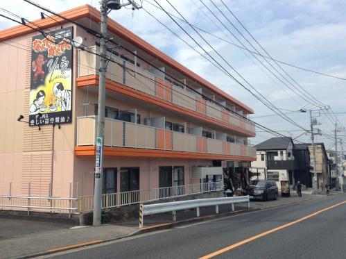 20130721_なんでんかんでん町田店-001