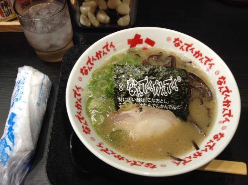 20130721_なんでんかんでん町田店-005