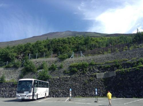 20130726_富士登山-003
