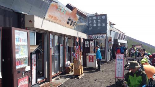 20130726_富士登山-010