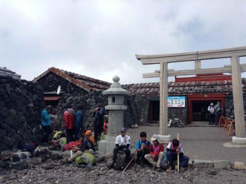 20130726_富士登山-057