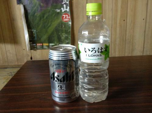 20130726_胸突山荘-006