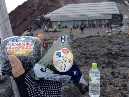 20130726_富士登山-087