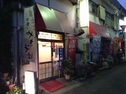 20130726_中華料理ふくじん-001