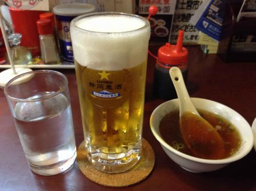 20130726_中華料理ふくじん-006