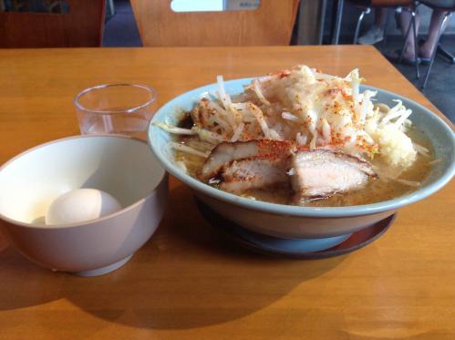 20130727_らぁめん大山富士店-010