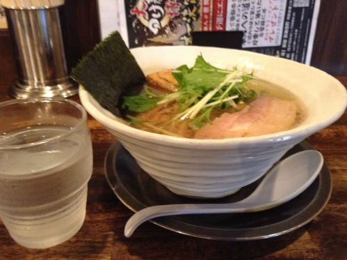 20130727_麺屋卓朗商店-009