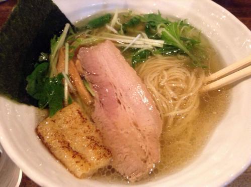 20130727_麺屋卓朗商店-011