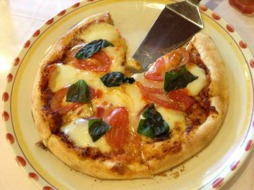 20130728_Pizzeria1830南大沢店-005